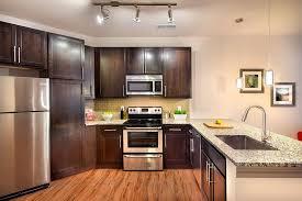 tiny house fridge. Image Of: Apartment Size Appliances Tiny House Fridge I
