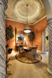 Tuscan Style Decorating Living Room 25 Best Ideas About Tuscan Style On Pinterest Tuscan Style