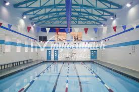 virgin active wandsworth southside indoor swimming pool