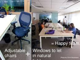 office desk layouts. 16. Office Desk Layouts D