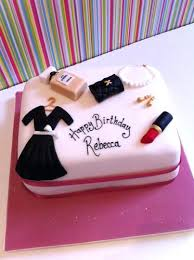 91 Birthday Cake 50th Woman 50th Birthday Cakes For Women Any