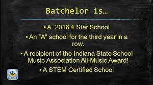 Batchelor Middle School Batchelor Homepage Batchelor Middle School School Middle Homepage Middle Batchelor Homepage aa4qwg0r