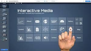 Free Interactive Ppt Templates Free Prezi Templates 1000 Presentations Prezibase