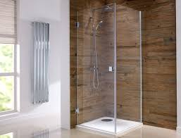 beautiful orca hinged frameless shower enclosures available from pertaining to shower enclosures that impress shower enclosures jacksonville fl