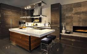 contemporary kitchen design contemporary kitchen designs space contemporary kitchen design ideas contemporary kitchen