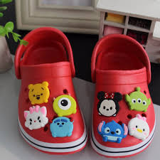 Croc Shoe Decorations Compare Prices On Plastic Crocs Online Shopping Buy Low Price