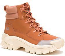 <b>Men</b> - <b>New Arrivals</b>   CAT Footwear