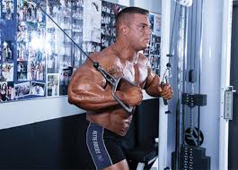 5 Biggest Chest Training Mistakes - Muscle \u0026 Performance
