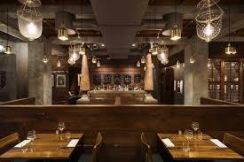Indian Restaurant Interior Design Minimalist Awesome Inspiration Ideas