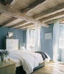 Bedroom:Wood Ceilings Ceiling Beams Relaxing Concept Ideas Design In 2018 Relaxing  Colors For Bedroom
