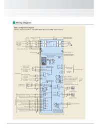 hvac wiring diagram hvac wiring diagrams car hvac wiring diagram symbols nilza net