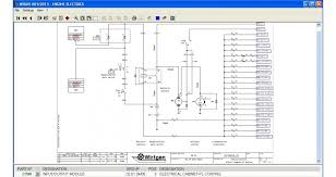 hyster alternator wiring schematic on hyster images free download Generator To Alternator Wiring Diagram hyster alternator wiring schematic 1 generator to alternator wiring diagram car alternator wiring diagram converting generator to alternator wiring diagram