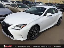 lexus 2015 rc white. Unique Lexus YouTube Premium Intended Lexus 2015 Rc White T