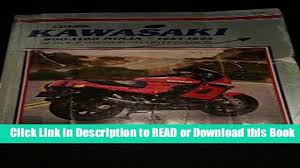 books yamaha grizzly 660 2002 2007 clymer motorcycle repair book kawasaki 900 1100 ninja 1984 1993 clymer motorcycle repair manuals online