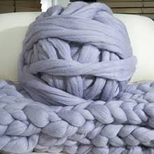 Buy hat yarn and get free shipping on AliExpress.com