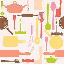 kitchen tools clipart. Beautiful Tools On Kitchen Tools Clipart