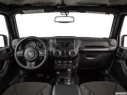 jeep wrangler 2015 interior. great jeep liberty 2015 from white new wrangler willys specs image interior p