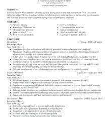 Example Basic Resume – Kappalab
