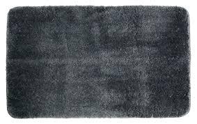 charisma bath mat unbelievable rugs mohawk rug linen