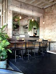 funky cafe furniture. Funky Cafe Furniture The Industrial Look Game Cool .