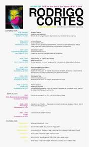Excellent Resume Templates. Nice Resume Templates Images Good Resume ...