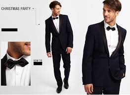 Christmas party, how to dress, men dressing tips, Men fashion outfits