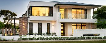 Small Picture Our Luxury Home Designs Perth WA Peter Stannard Homes