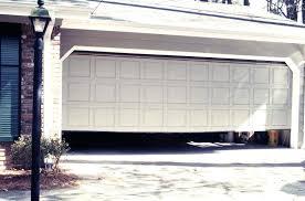best of low headroom garage door opener graphics ceiling high