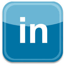 9 Reasons Your Linkedin Profile Views Dropped And Best Ways To Fix It