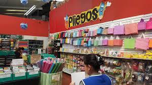 Image result for libreria san bartolome quetzaltenango