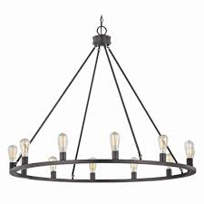 bedroom lighting guide. Mission Style Ceiling Lights Beautiful Master Bedroom Lighting Guide Flip The Switch