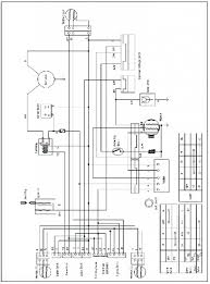 wrg 9303 2016 ford transit connect wiring diagrams rh 50 welzijngvs nl