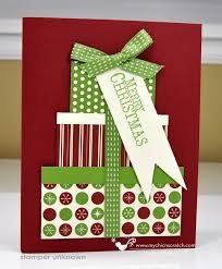 46 Best Buzzcraft Card Making Ideas Images On Pinterest  Card Card Making Ideas Pinterest