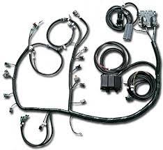 motorsports ls2 ls3 ls7 stand alone engine harness tilden motorsports ls2 ls3 ls7 stand alone engine harness