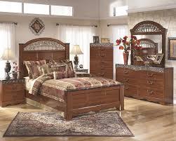 el dorado furniture gallery outlet miami plete bedroom cheap sets near me under zelda 4pc set store living room erinmagnin fairbrooks estate 5pc poster queen king clearance full