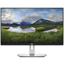 Dell S2419H отзывы о <b>мониторе Dell</b> S2419H