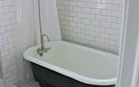 one remodel valve tub ideas doors steam curtain combo bathtub shower diverter height bench enclosures