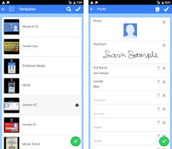1- 5 Latest bugbyte Generator 3 Version Fake Download fakeidgenerator Apk App Id