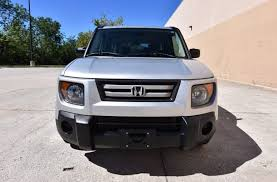 For a start, the exterior redesign is a must. 2021 Honda Element Camper Honda Specs
