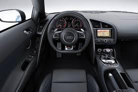 audi r8 matte black interior. 2015 audi r8 interior matte black