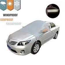 Metacrafter Windshield Sun Shade Cute Cartoon Car ... - Amazon.com
