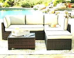 outdoor sectional cover sofa outstanding waterproof patio furniture covers outdo curved medi