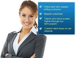 buy cheap essays online bluechip term papers buy essays online perhaps you need cheap essay writing service