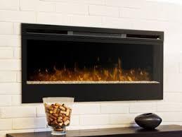 Dimplex Electric Fireplaces - ElectricFireplacesCanada.ca