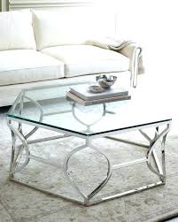 round silver coffee table silver coffee table wonderful round silver coffee table with best silver coffee