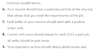 Cna Duties Resume Impressive Cna Description Duties Resume Responsibilities Of A Nursing