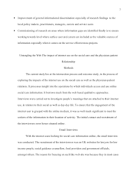 harvard style research paper nursing evidenced based practice  existing research 7