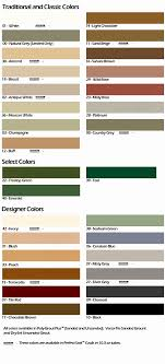 Bonsal Grout Color Chart Mapei Grout Colors Online Charts Collection