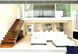 home office designers tips. Home Design Tips Ideas Photo Of Good Interior Fair . Office Designers