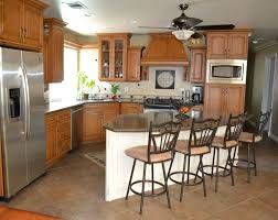 Kitchen:Custom Kitchen Cabinets San Diego Small Kitchen Design Kitchen  Cabinet Design Remodeling Contractors Kitchen